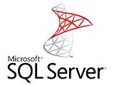 MS SQL-Server